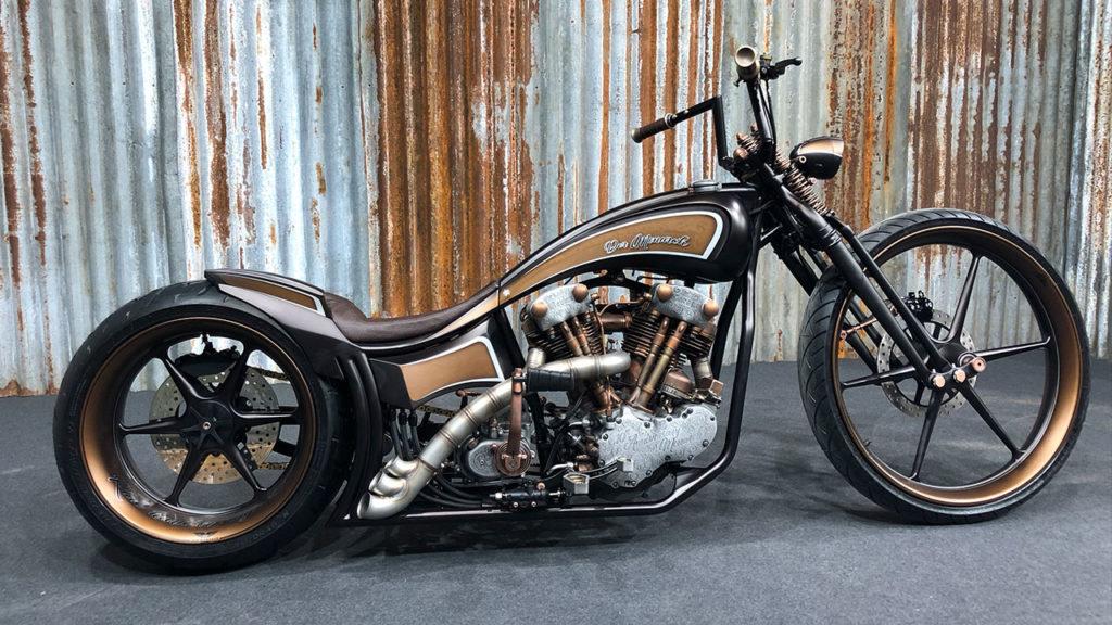 10th-Monarch-Bike