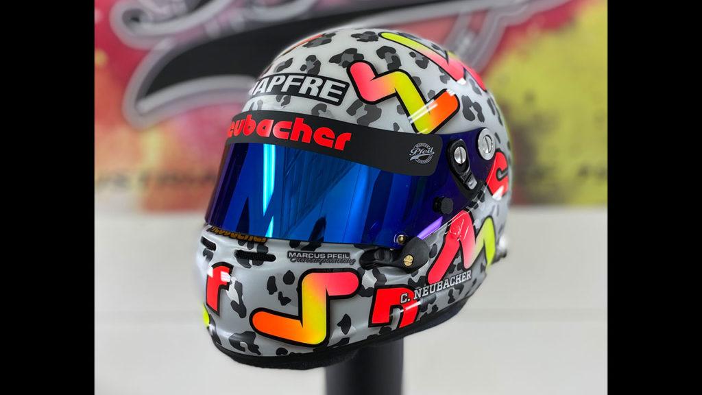 Christoph-Neubacher-motorsport