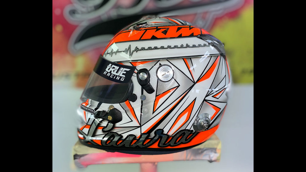 Laura-Kraihammer-motorsport