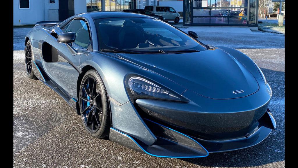 McLaren-600LT-Steinschlagschutz