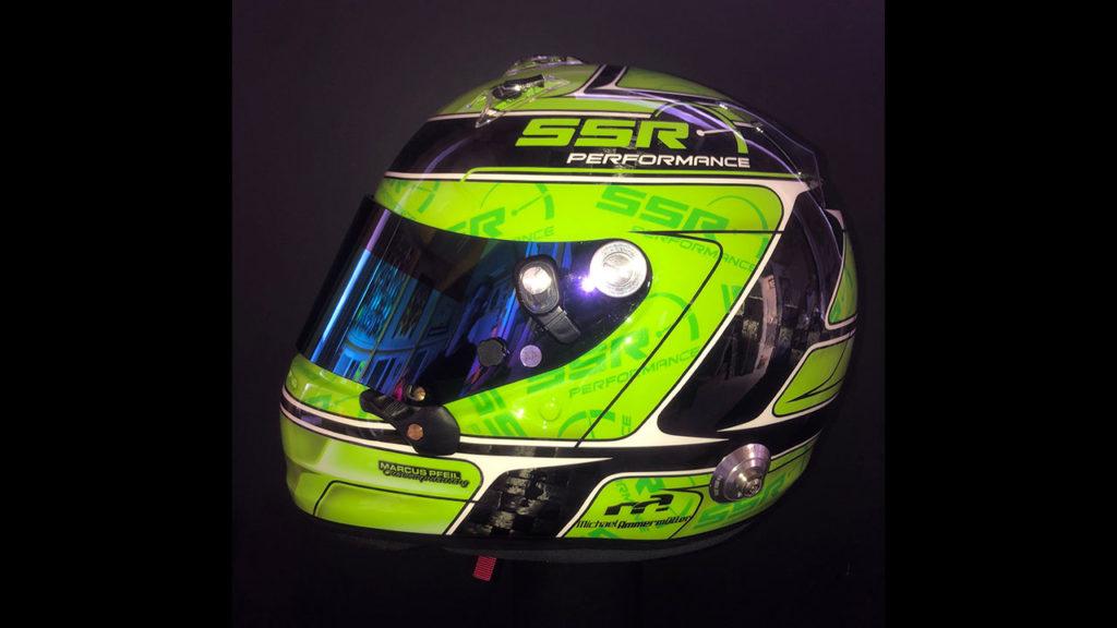 Michi-Ammermueller-motorsport