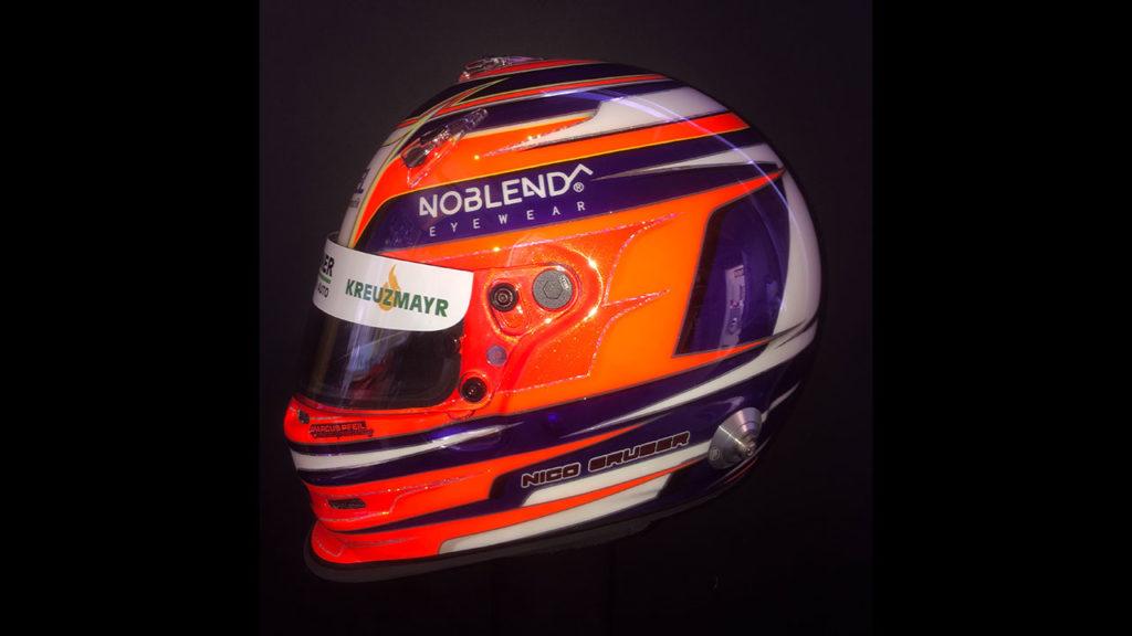 Nico-Gruber-motorsport