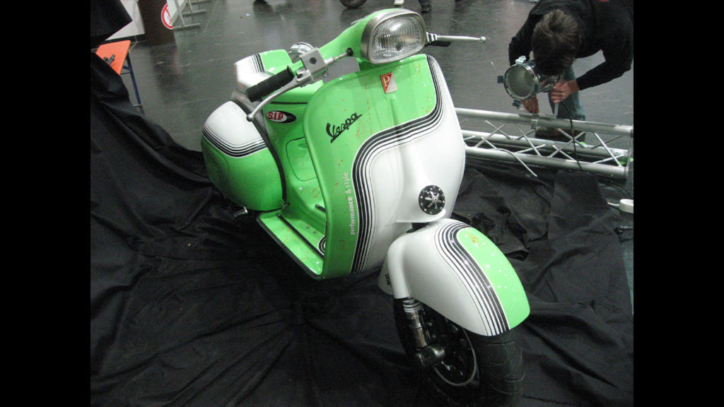 Sip-Vespa-Special-Objects