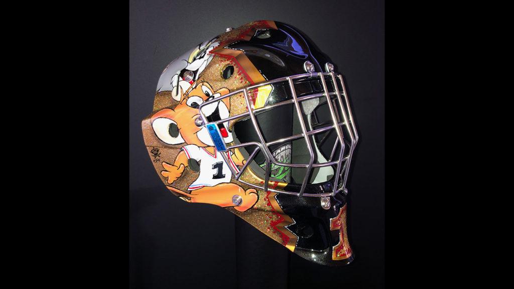 Tom-und-jerry-eishockey